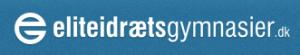eliteidraetsgymnasier-dk-logo